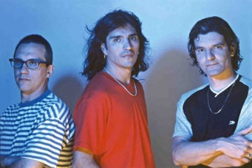 enanitos-verdes- (Shake it radio)