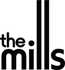 the mills ´´Shake it radio¨¨